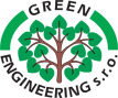 Green engineering s.r.o.